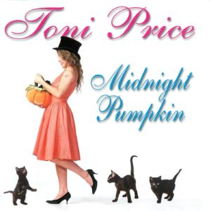 Midnight Pumpkin (2001)