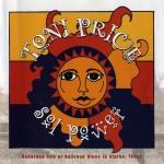 Sol Power (1997)