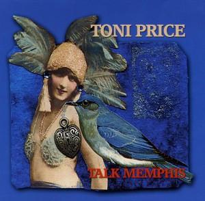Talk Memphis (2007)