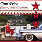 Cherry Sunday Orchestra (2010)