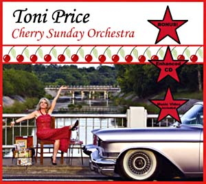 Cherry Sunday Orchestra